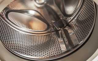 Лимонная кислота для стиральной машины: польза или вред
