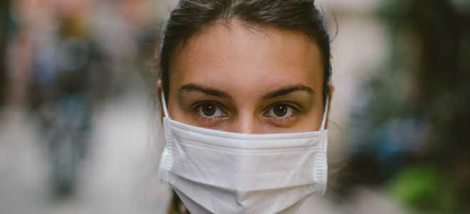 Можно ли стирать медицинские маски от коронавируса