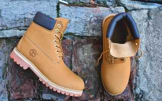 Как почистить нубуковую обувь в домашних условиях: щетка, ластик