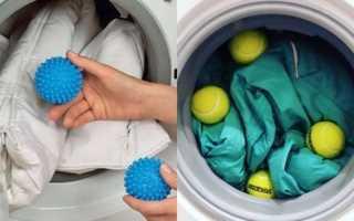 Как постирать куртку в стиральной машине: чистка, сушка