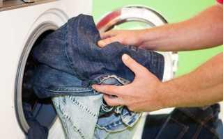 Как и чем отмыть (вывести) пятно от солярки в домашних условиях