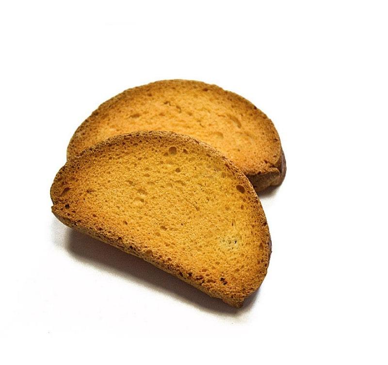 Убрать катышки хлебом