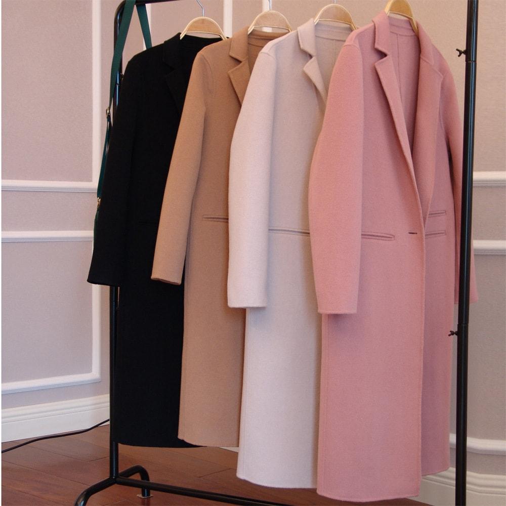 Стирать пальто из драпа