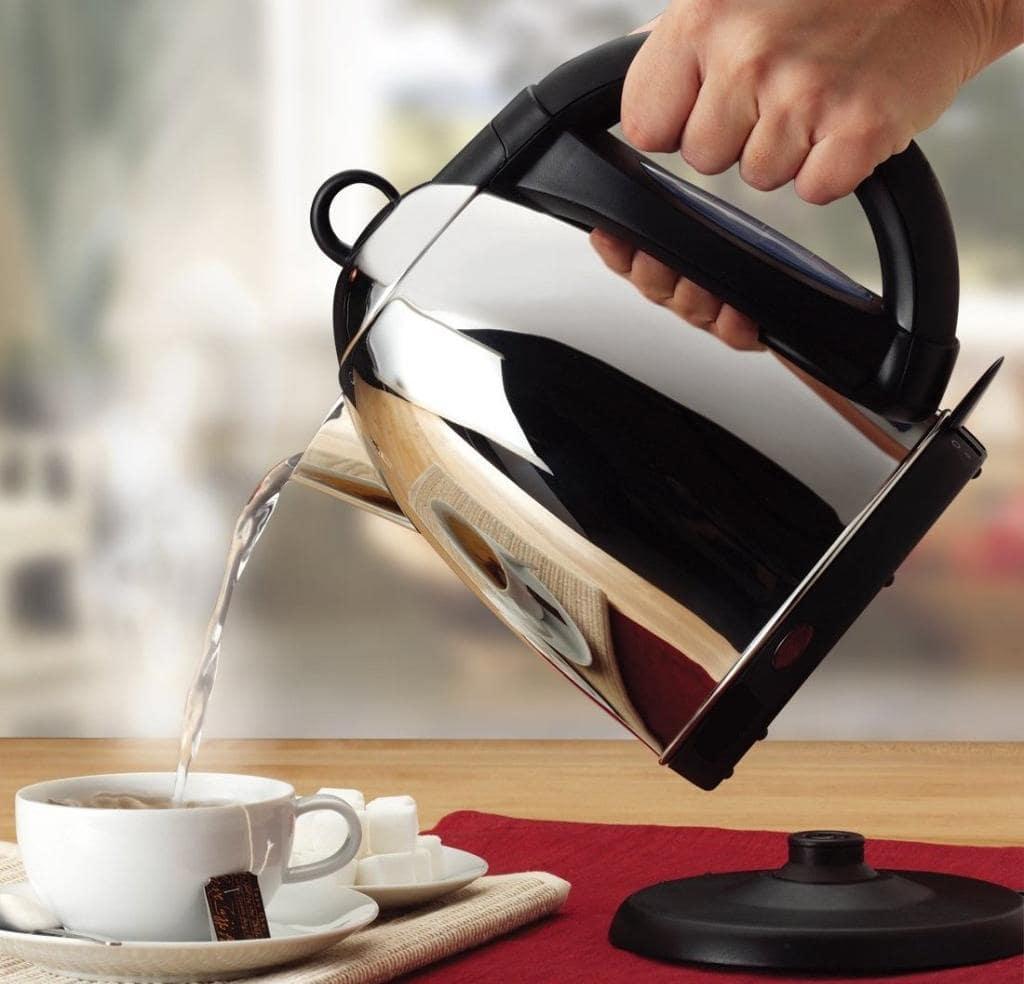 Отмыть_чайник